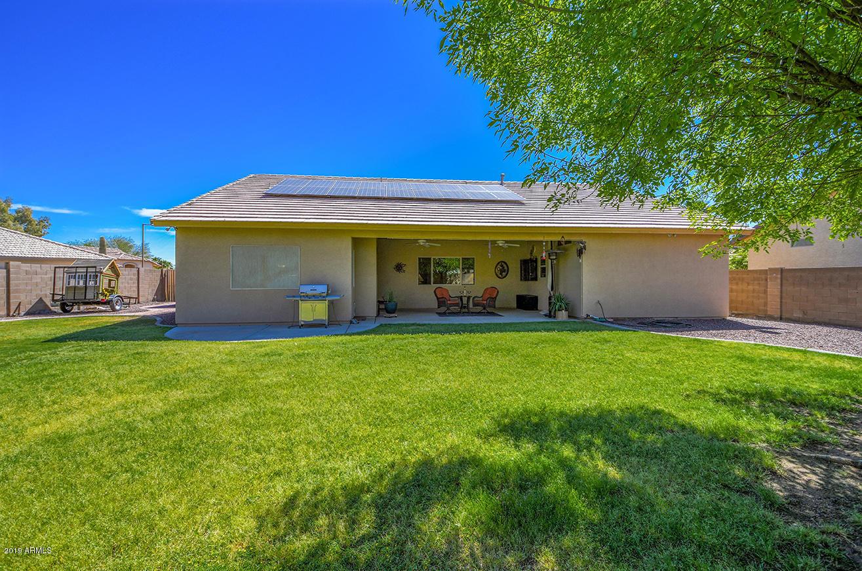 MLS 5908869 2475 N GRANITE Court, Casa Grande, AZ 85122 Casa Grande AZ Coyote Ranch