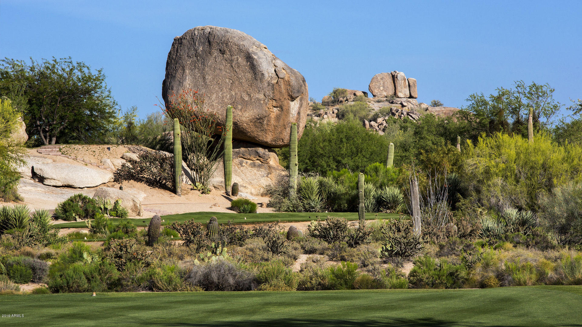 MLS 5908911 7699 E BLACK MOUNTAIN Road, Scottsdale, AZ 85266 Scottsdale AZ The Boulders