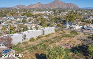 Property for sale at 3622 N 38th Street, Phoenix,  Arizona 85018