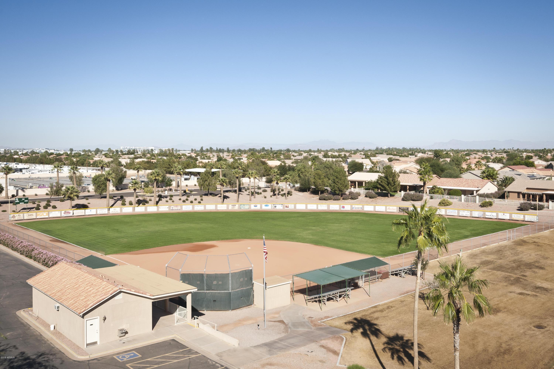 MLS 5908933 23817 S BERRYBROOK Drive, Sun Lakes, AZ 85248 Sun Lakes AZ Eco-Friendly