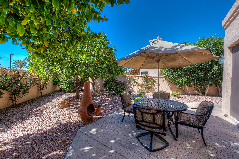 MLS 5910256 10057 E TURQUOISE Avenue, Scottsdale, AZ 85258 Scottsdale AZ Scottsdale Ranch