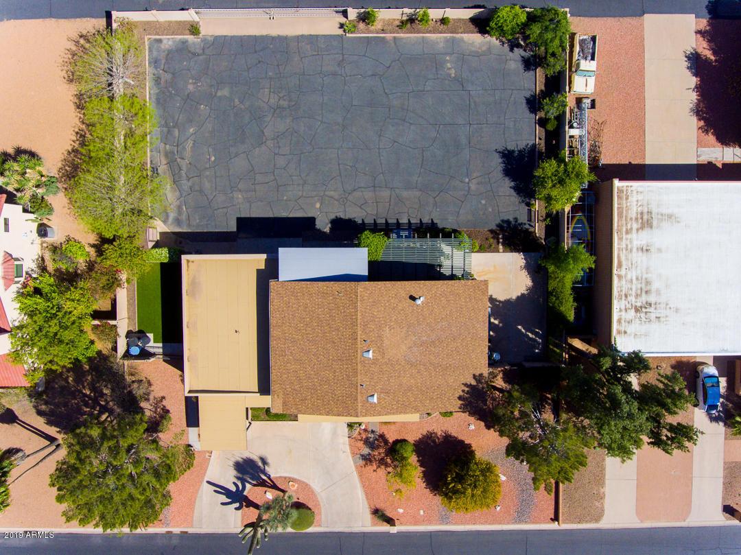 MLS 5909842 4304 W SATURN Way, Chandler, AZ 85226 Chandler AZ Stellar Airpark