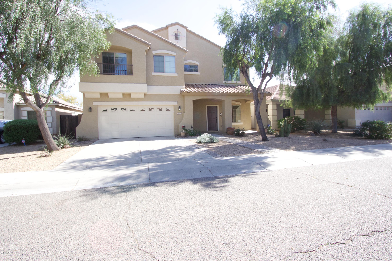 MLS 5910669 6945 W BEVERLY Road, Laveen, AZ 85339