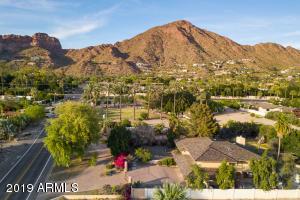 Photo of 4601 N ARCADIA Drive, Phoenix, AZ 85018