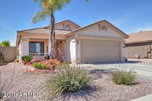 Property for sale at 14914 N 132nd Lane, Surprise,  Arizona 85379