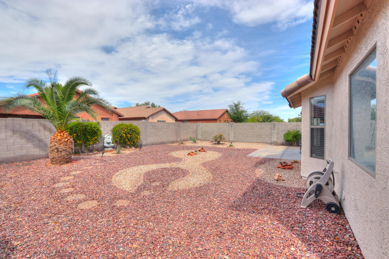 MLS 5909012 46008 W DUTCHMAN Drive, Maricopa, AZ 85139 Maricopa AZ Maricopa Meadows