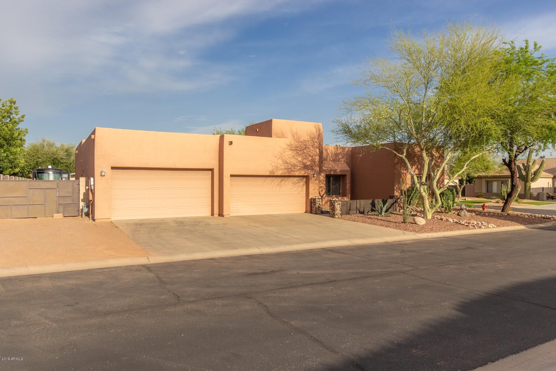Photo of 24019 N 82ND Avenue, Peoria, AZ 85383