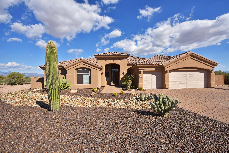 Photo of 28309 N 156th Way, Scottsdale, AZ 85262