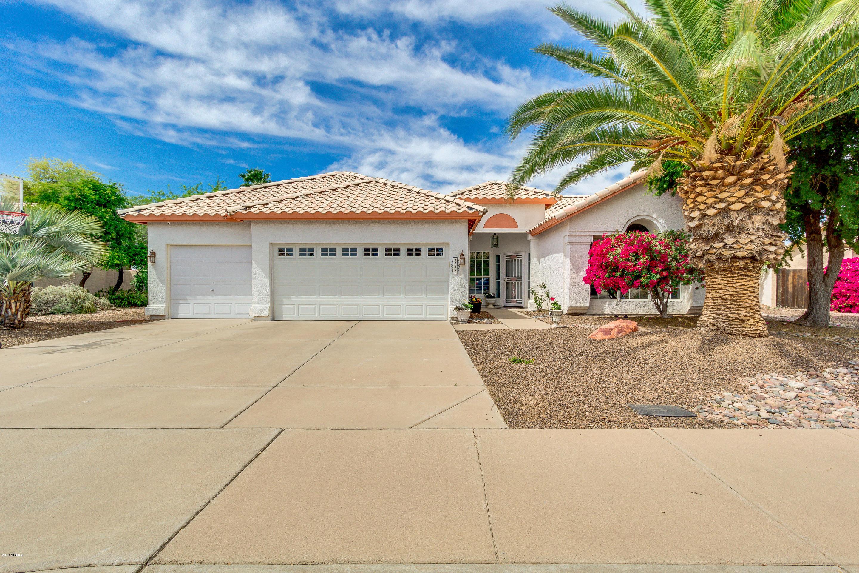 Photo of 3112 N 64TH Street, Mesa, AZ 85215