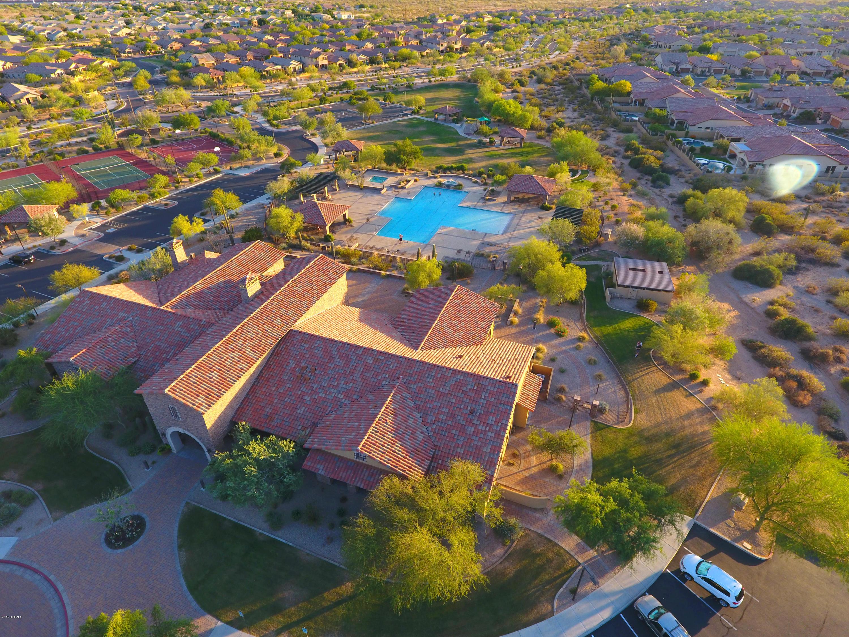 MLS 5909133 8621 E KAEL Circle, Mesa, AZ 85207 Mesa AZ Mountain Bridge