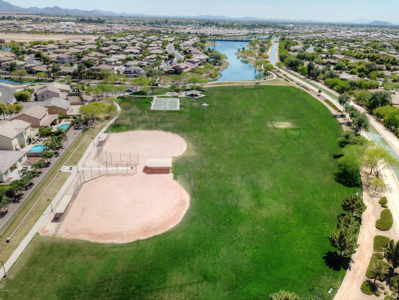 MLS 5910184 3304 E ASTER Drive, Chandler, AZ 85286 Newly Built