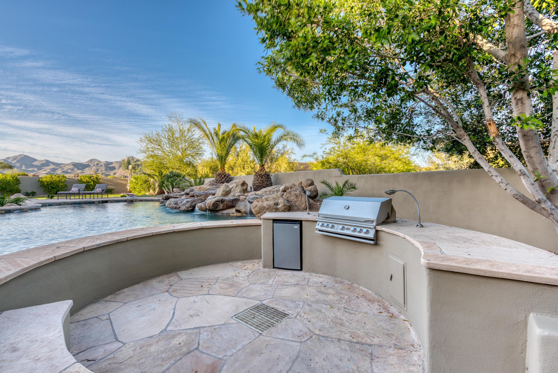 MLS 5909777 9621 N 129TH Place, Scottsdale, AZ 85259 Scottsdale AZ Private Pool