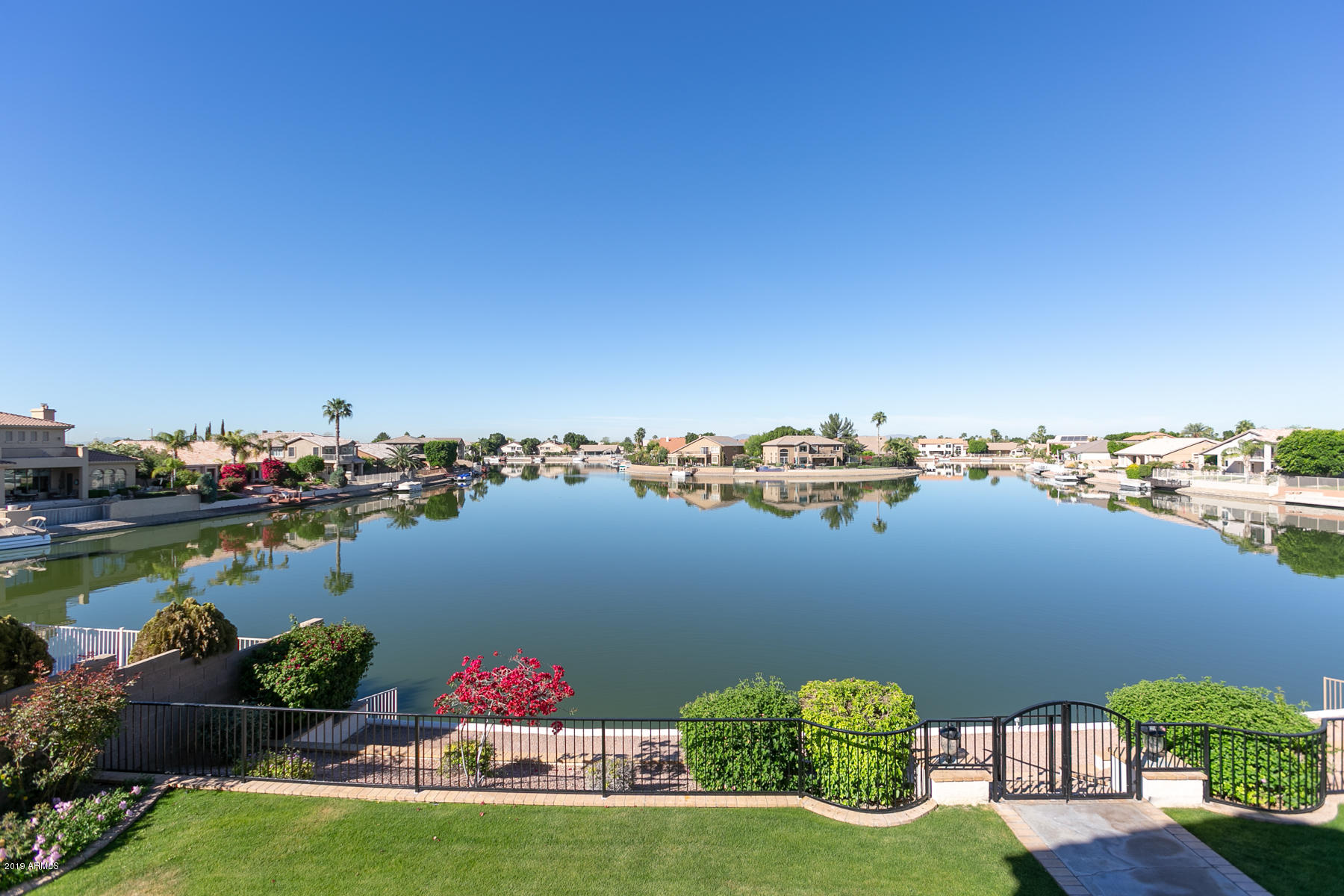 Photo of 20822 N 52nd Avenue, Glendale, AZ 85308