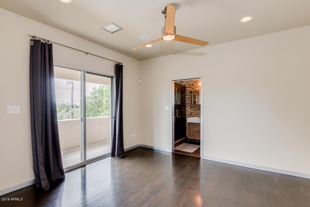 MLS 5909862 4527 E EXETER Boulevard, Phoenix, AZ 85018 Phoenix AZ 5 or More Bedroom