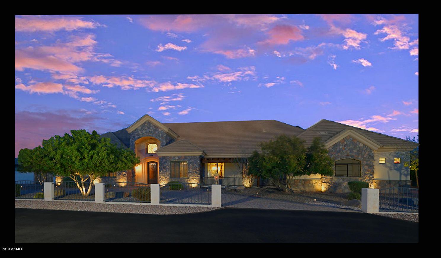 Photo of 3317 E MCDOWELL Road, Mesa, AZ 85213