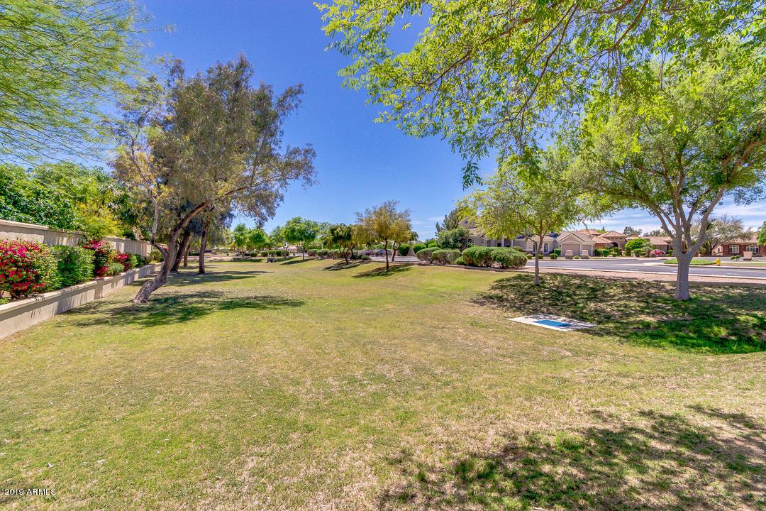 MLS 5909375 2344 E MALLORY Circle, Mesa, AZ 85213 Mesa AZ Hermosa Vistas