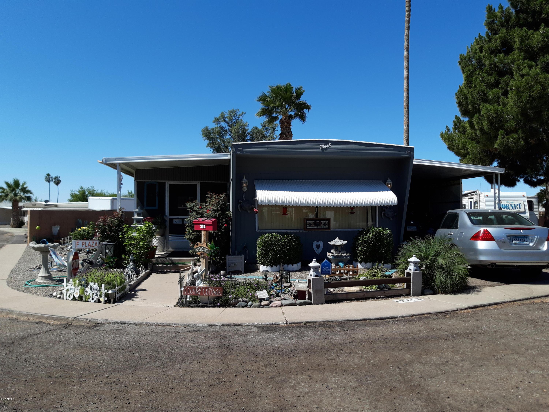 Photo of 5201 W CAMELBACK Road #FP213, Phoenix, AZ 85031