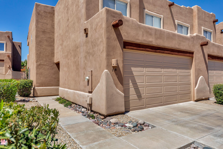 Photo of 13847 N Hamilton Drive #114, Fountain Hills, AZ 85268