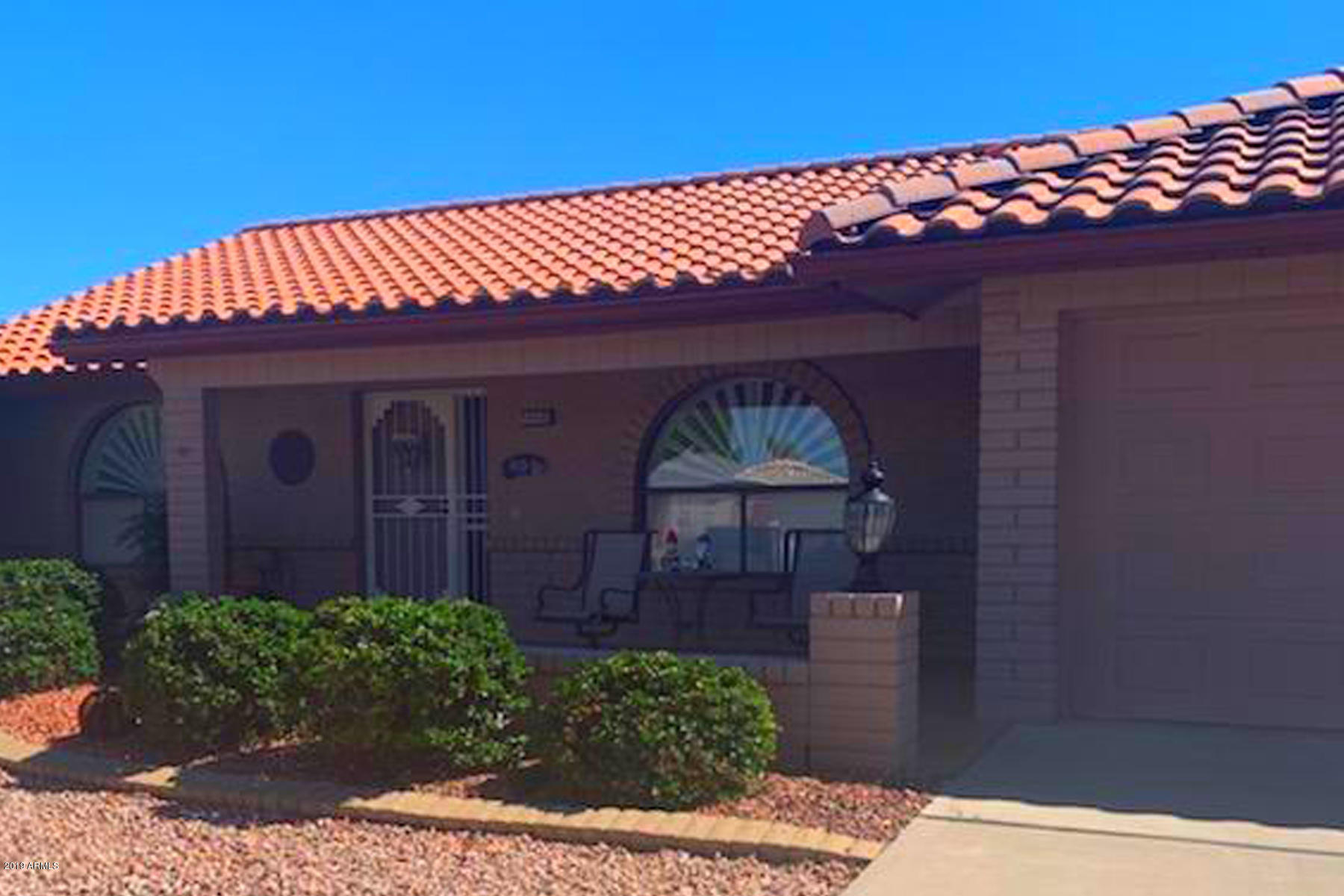 Photo of 7835 E NEVILLE Avenue, Mesa, AZ 85209