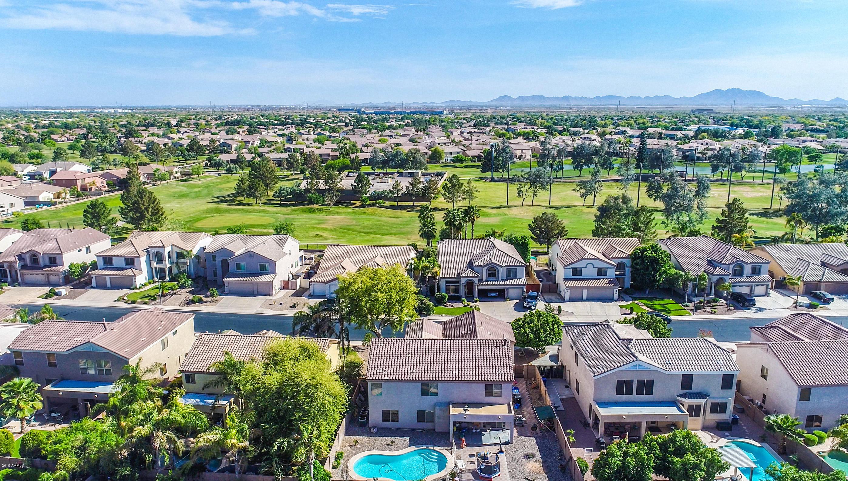 MLS 5910341 9539 E Lompoc Avenue, Mesa, AZ 85209 Mesa AZ Augusta Ranch