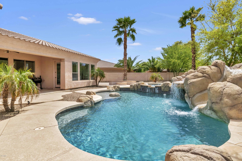 MLS 5908069 4204 S WINTER Lane, Gilbert, AZ 85297 Gilbert AZ Power Ranch