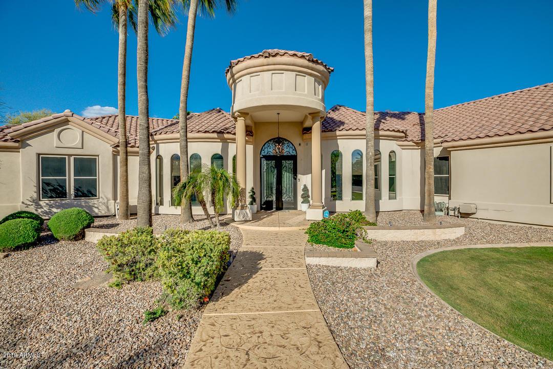 MLS 5910054 2598 E BEECHNUT Court, Chandler, AZ 85249 Chandler AZ Riggs Ranch