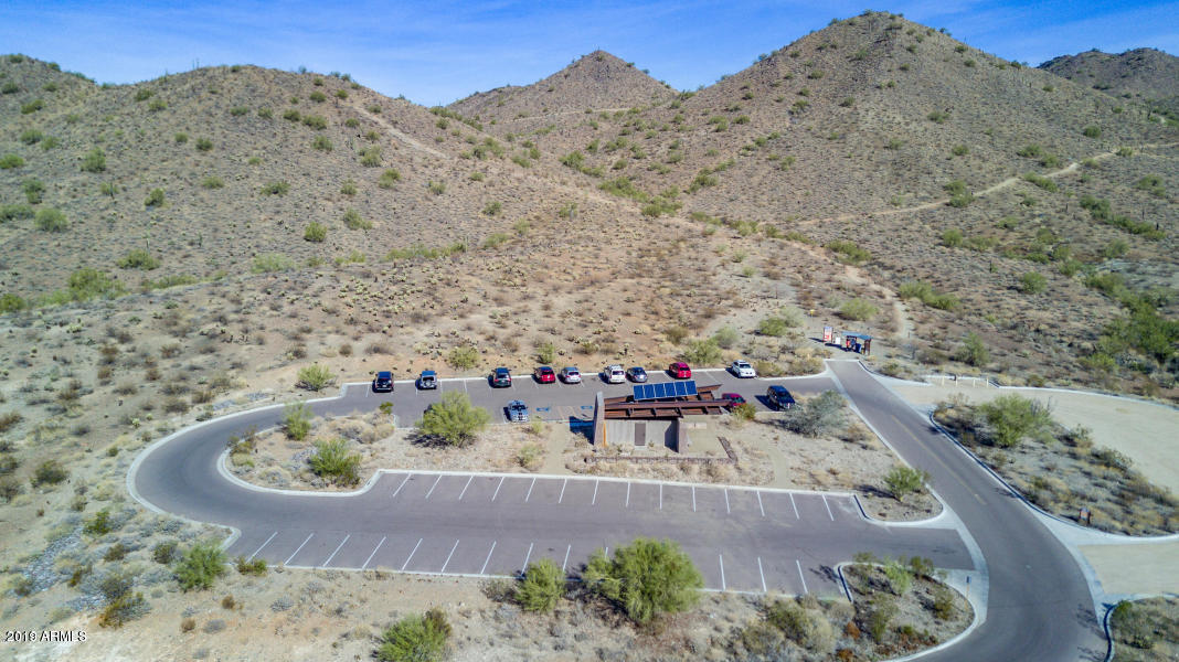 MLS 5909924 1734 W YELLOW BIRD Lane, Phoenix, AZ 85085 Phoenix AZ Deer Valley Estates