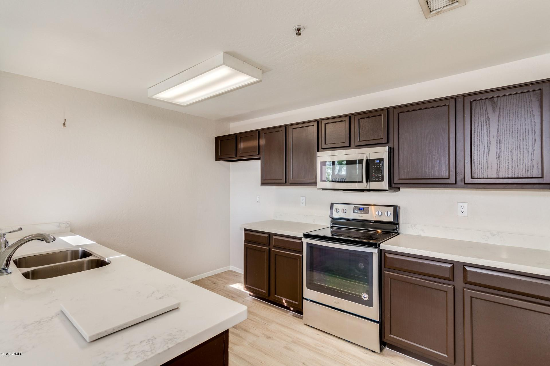 Photo of 11260 N 92ND Street #2128, Scottsdale, AZ 85260