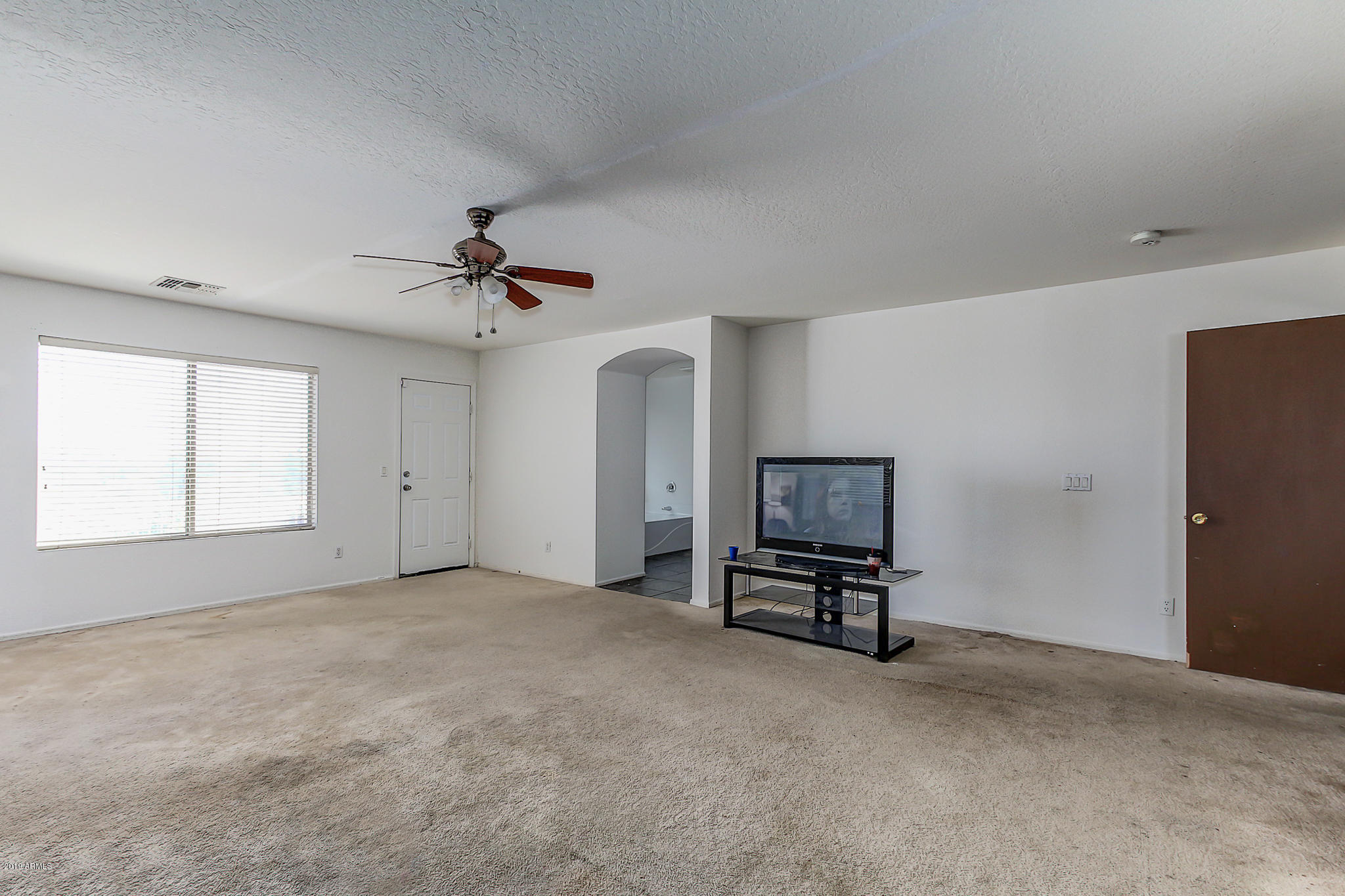 MLS 5907091 23345 W HOPI Street, Buckeye, AZ 85326 Buckeye AZ Sundance