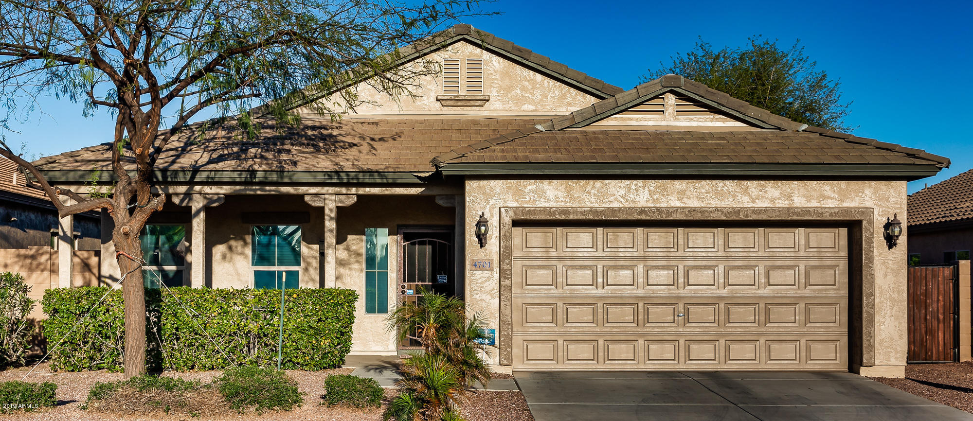 Photo of 4701 S DANTE --, Mesa, AZ 85212