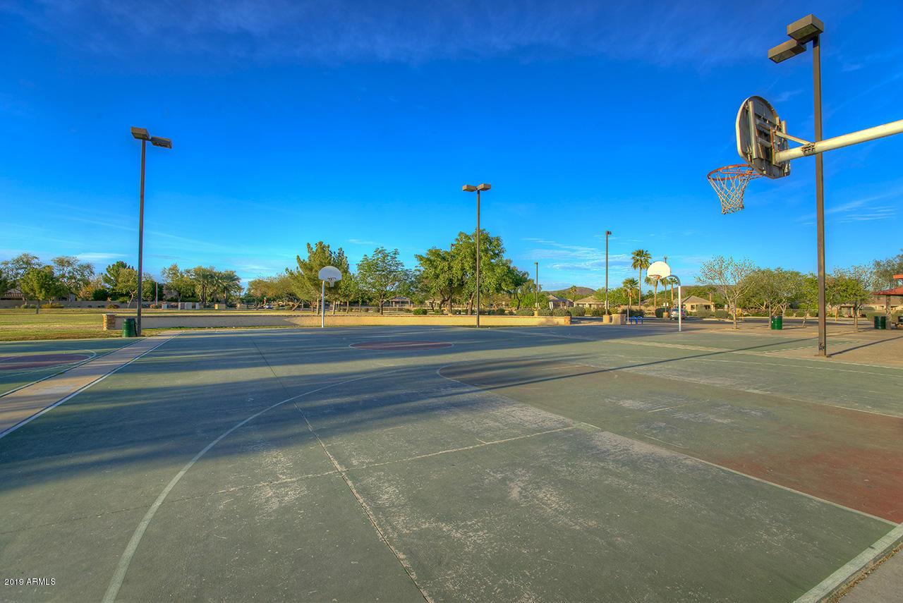 MLS 5910113 6950 W Melinda Lane, Glendale, AZ 85308 Glendale AZ Arrowhead Ranch