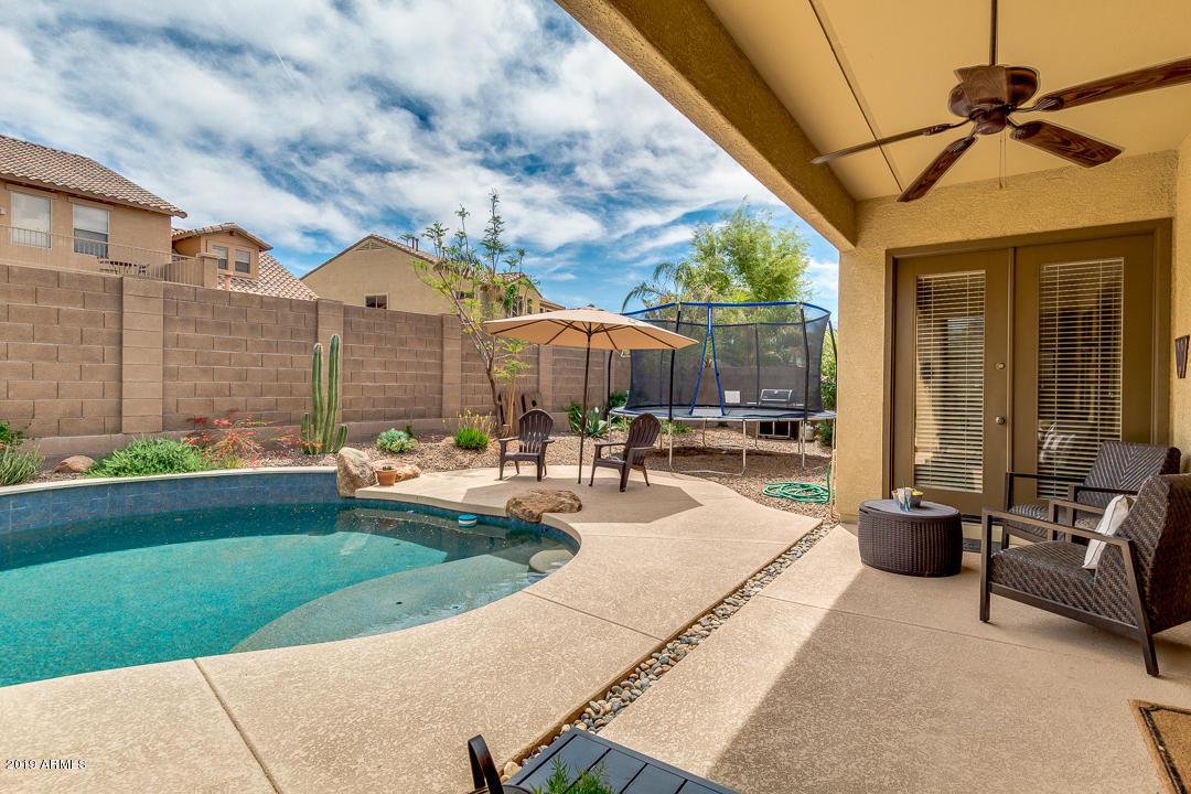 MLS 5913389 35407 N 27TH Drive, Phoenix, AZ 85086 Phoenix AZ Tramonto