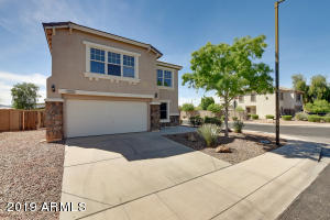 Property for sale at 16352 N 172nd Lane, Surprise,  Arizona 85388