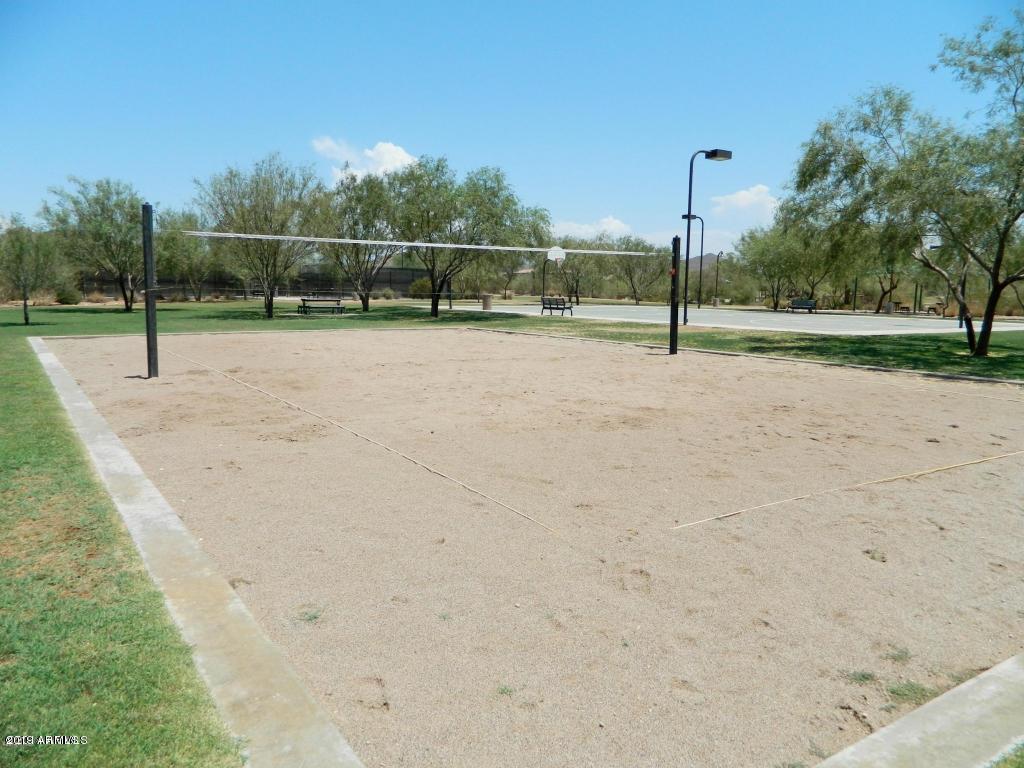 MLS 5909965 2012 W CALLE DEL SOL --, Phoenix, AZ 85085 Phoenix AZ Sonoran Foothills