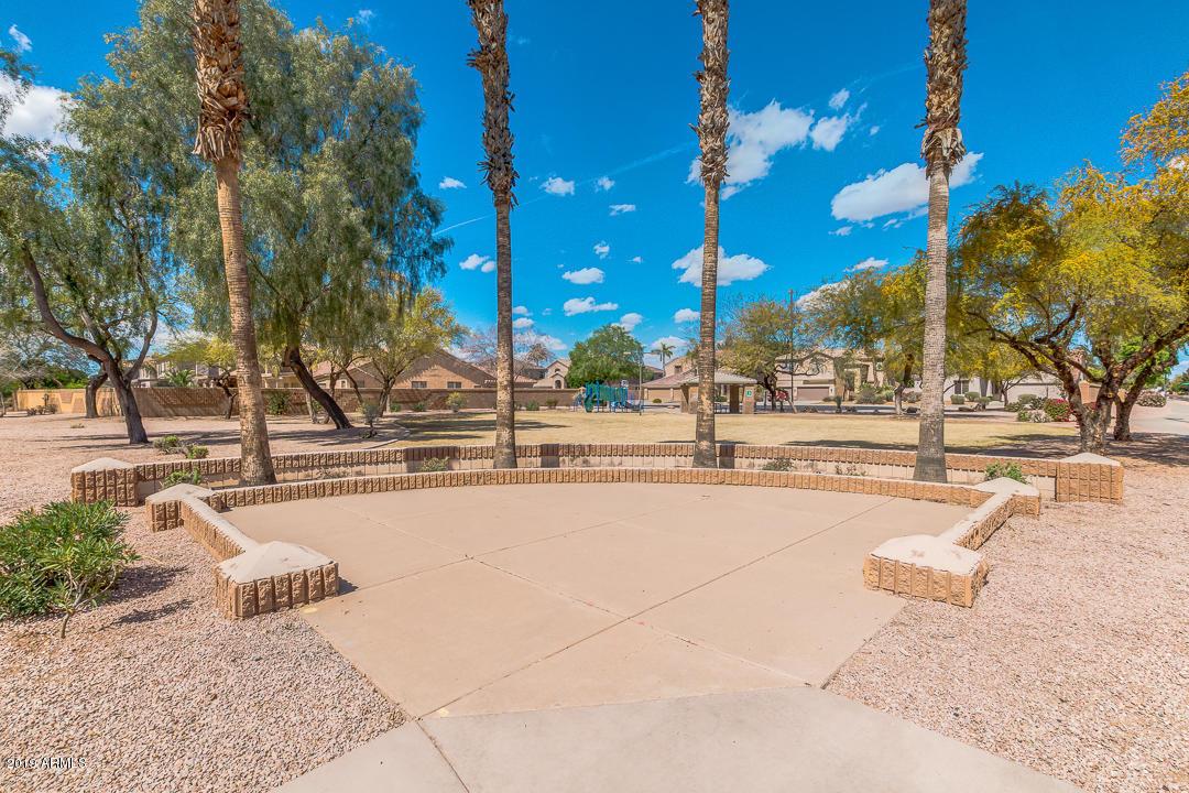 MLS 5910841 583 E CATHY Drive, Gilbert, AZ 85296 Gilbert AZ Neely Farms