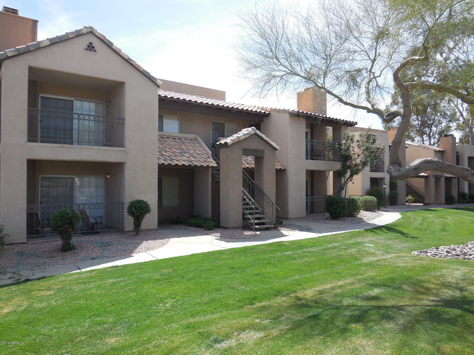 Photo of 14145 N 92nd Street #2134, Scottsdale, AZ 85260