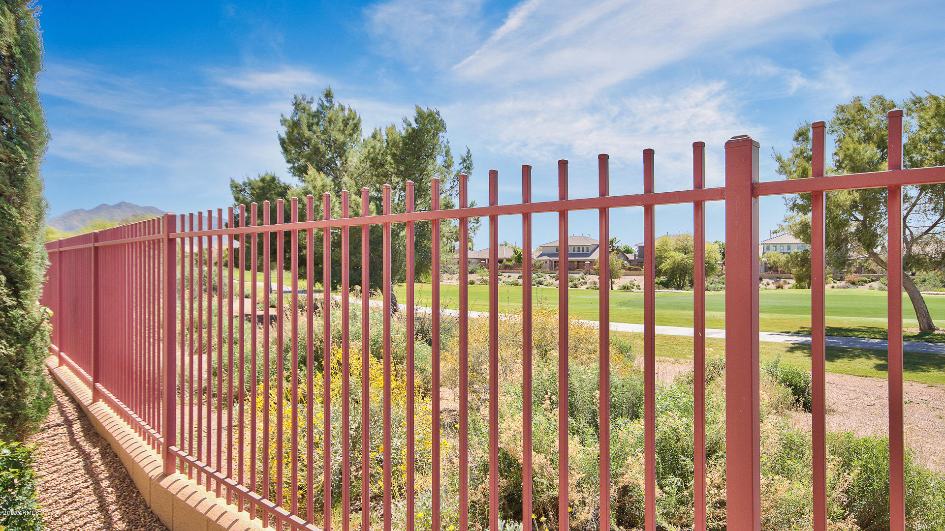 MLS 5910385 6788 S JACQUELINE Way, Gilbert, AZ 85298 Golf Course Lots