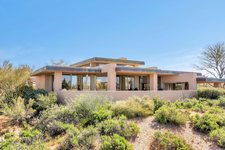 Photo of 10421 E Chia Way, Scottsdale, AZ 85262