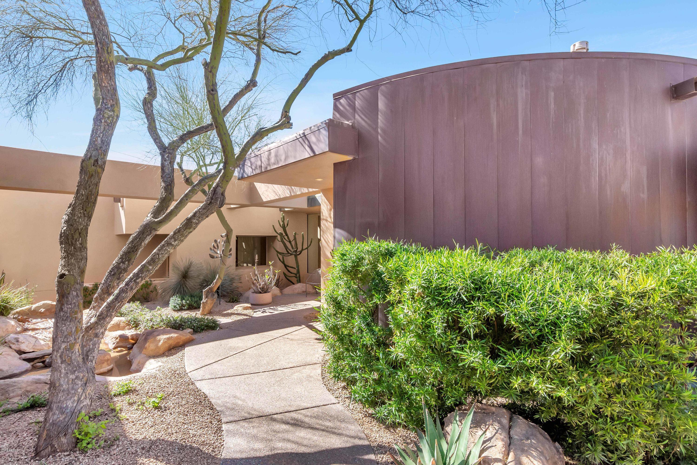 Scottsdale AZ 85262 Photo 3