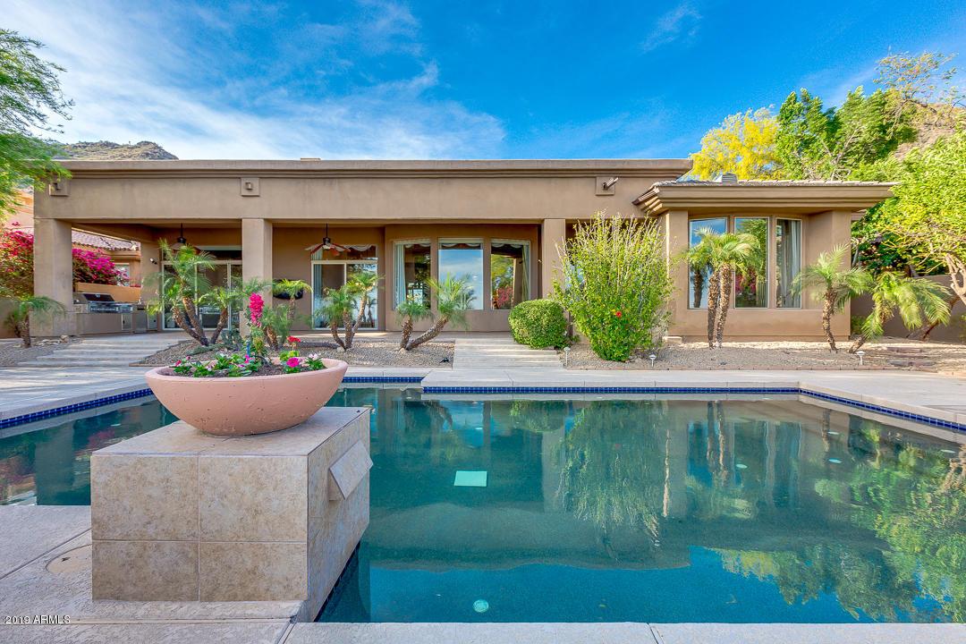 Photo of 12964 N 136th Street, Scottsdale, AZ 85259
