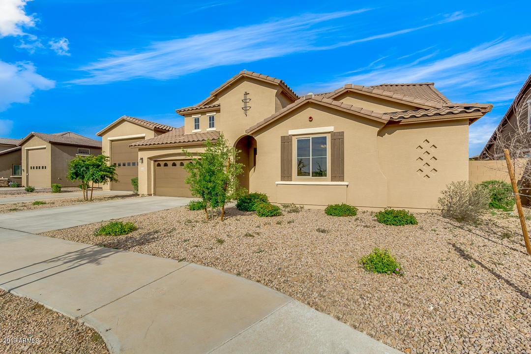 MLS 5910623 21523 S 219TH Place, Queen Creek, AZ 85142 Queen Creek AZ Crismon Heights