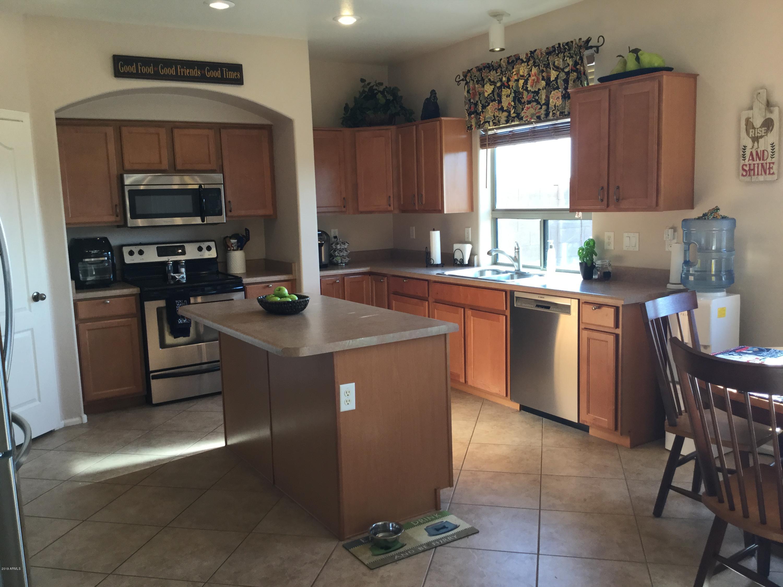 MLS 5908777 21866 N DIETZ Drive, Maricopa, AZ 85138 Maricopa AZ Rancho El Dorado
