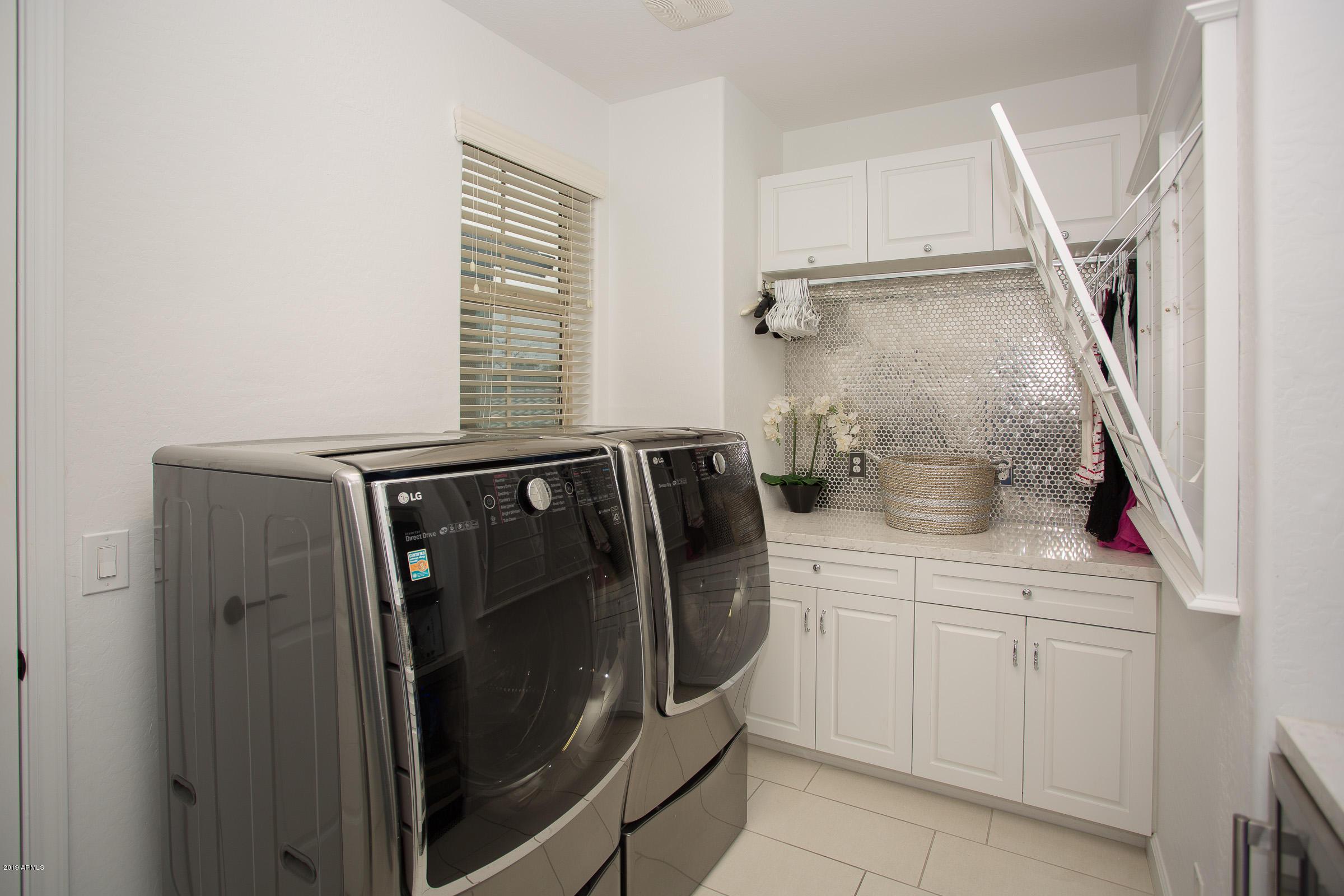 MLS 5911291 4542 N 33RD Place, Phoenix, AZ 85018 Phoenix AZ Three Bedroom