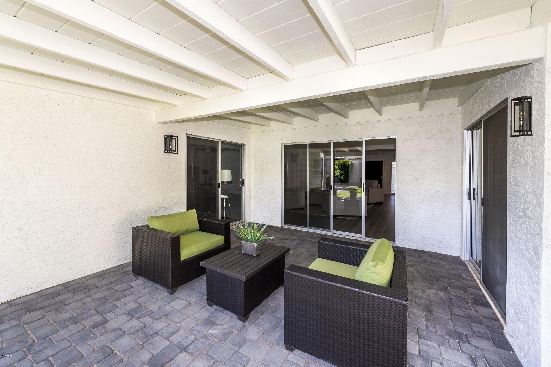 MLS 5910480 7343 E CLAREMONT Street, Scottsdale, AZ 85250 Scottsdale AZ Briarwood