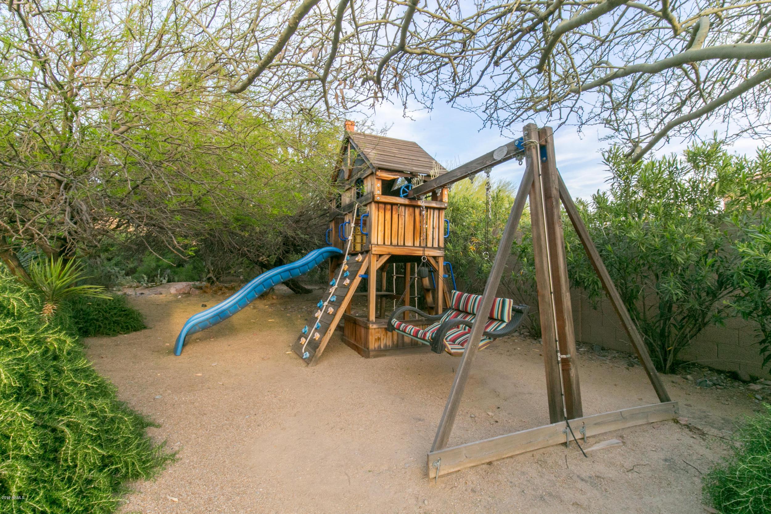 MLS 5906173 10423 E CORRINE Drive, Scottsdale, AZ 85259 Scottsdale AZ Private Pool