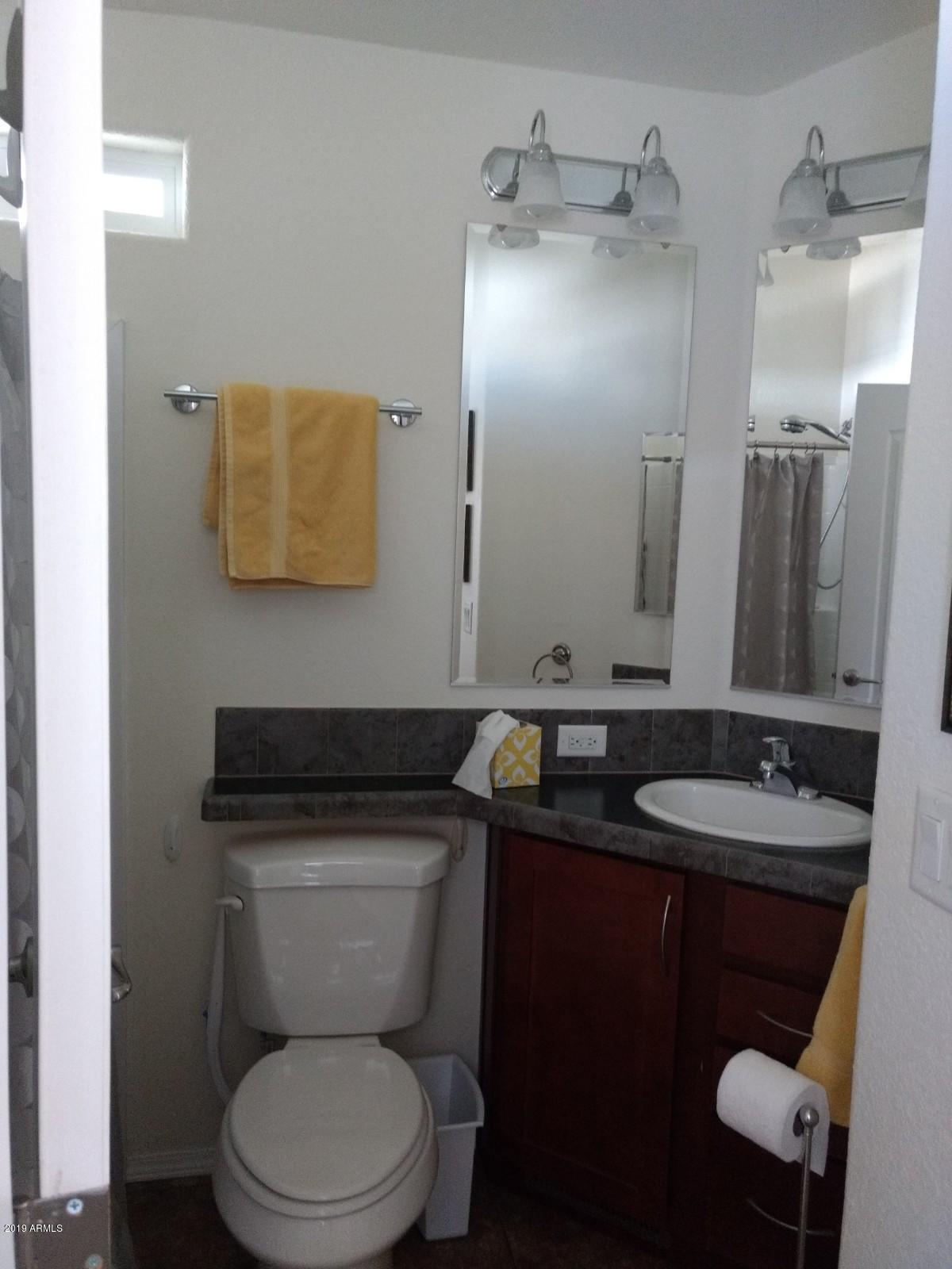 MLS 5910233 2460 E Main Street Unit C04, Mesa, AZ 85213 Mesa AZ Affordable