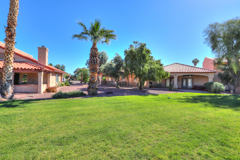 MLS 5910918 943 E KORTSEN Road Unit 21, Casa Grande, AZ 85122 Casa Grande AZ Condo or Townhome