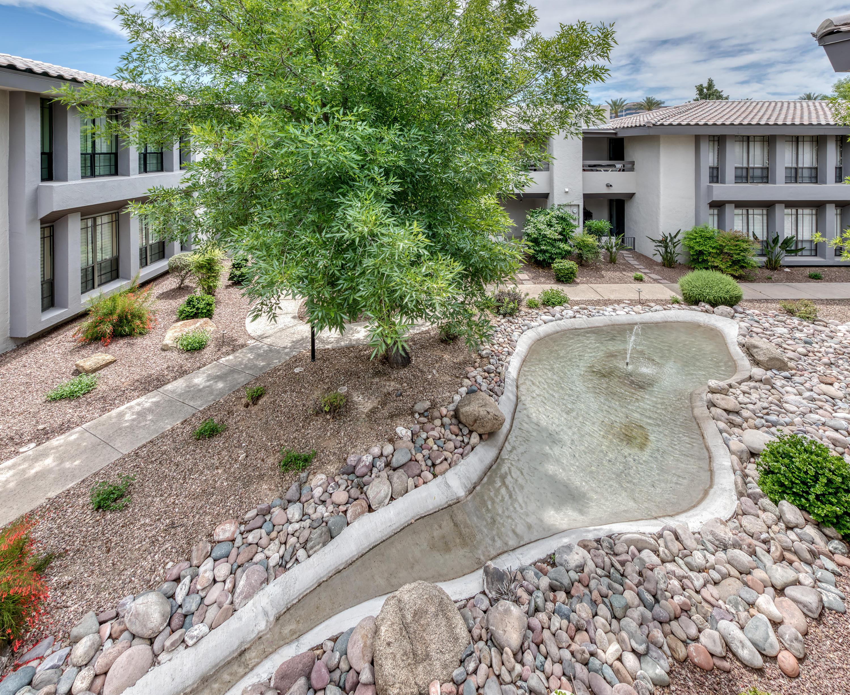 Photo of 5205 N 24TH Street #206, Phoenix, AZ 85016