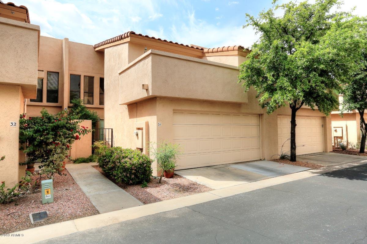 Photo of 1920 E Maryland Avenue #31, Phoenix, AZ 85016