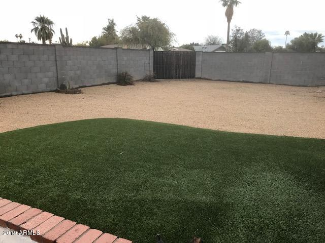 MLS 5909193 1876 E WATSON Drive, Tempe, AZ 85283 Tempe AZ Continental East